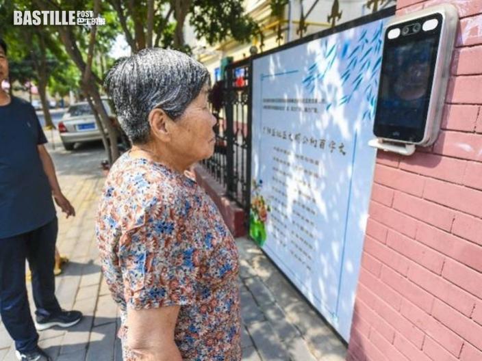 杭州市立法明年3月起 禁小區物業強制用人臉識別