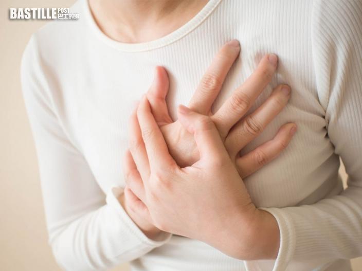 【健康talk】營養師教5類降低膽固醇食物 防心肌梗塞搵上門