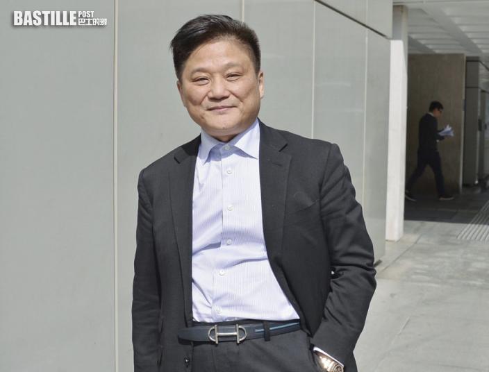 卓悅前大股東葉俊亨遭卓悅美容入稟追債近1.95億元