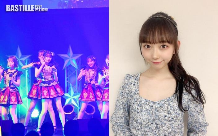 【新冠肺炎】日本演藝界爆疫 AKB48出現群體感染