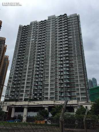 維港•星岸高層3房3500萬售 實蝕近400萬