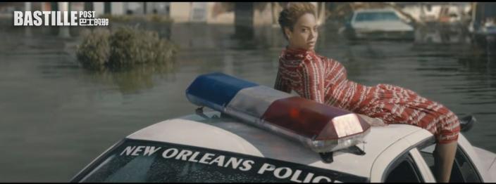 【百大MV】麥當娜經典作《Vogue》佔季軍 Beyonce奪冠另有3首歌入榜