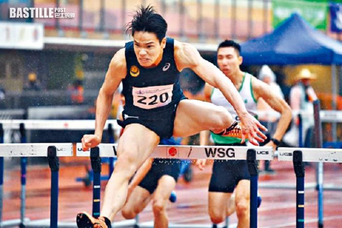 東京奧運|8月3日香港隊焦點賽程