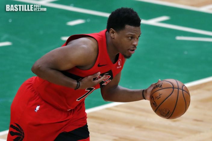 【NBA】熱火先簽後換引入路維 與羅賓遜續約五年