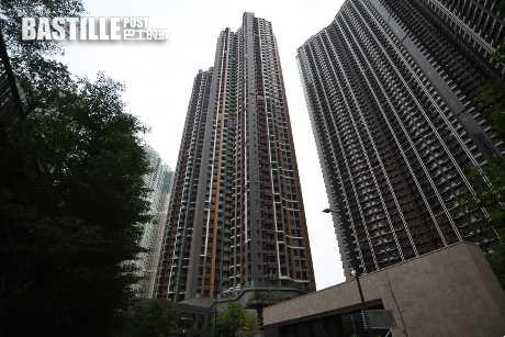 晉海高層1房740萬沽 創同類新高