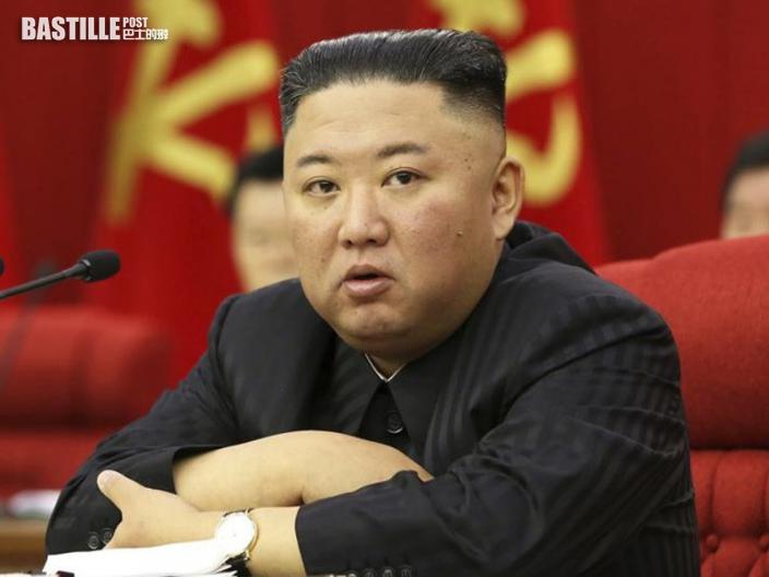 傳金正恩冀美國撤銷部份制裁 換取無核化會談重啟