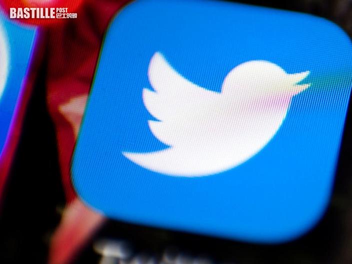 Twitter與美聯社及路透社合作 打擊網上假新聞和資訊