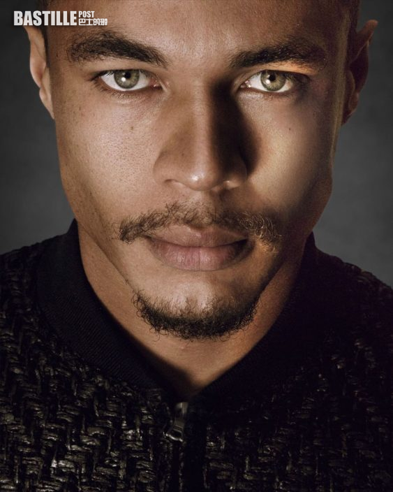 完成紐西蘭拍攝定明年9月上架 美劇版《魔戒》第一季首劇照曝光