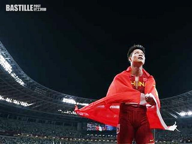 東京奧運 8月5日中國隊焦點賽程