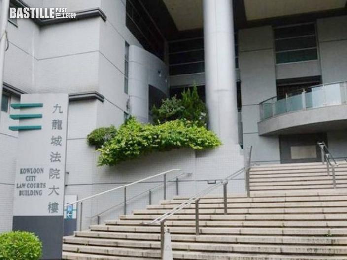 27歲男違強檢令判即時監禁10日