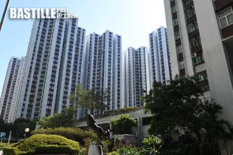 太古城低層3房戶  1718萬獲用家承接