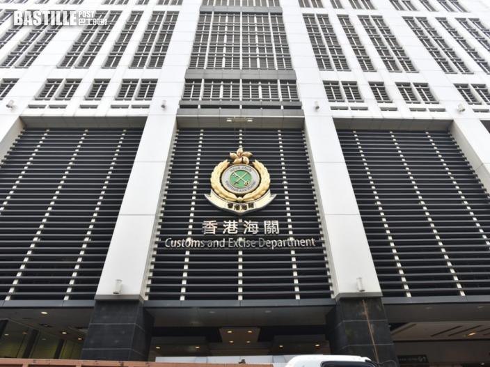 訂製家具材料與顧客要求不符 47歲裝修公司男董事被捕