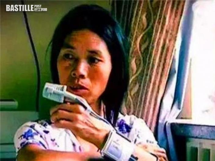 河南女子自稱40年無瞓覺都唔攰 專家揭驚人原因