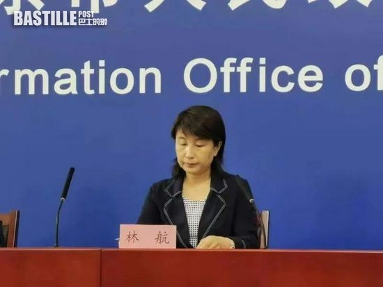 龐星火:「疫情已進北京,風險就在身邊」