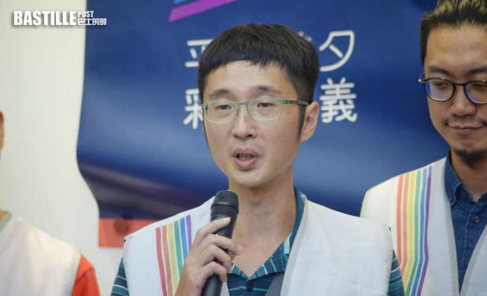 台灣名嘴:大陸乒乓球是靠台灣天才選手培養起來的