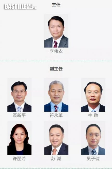 橫琴粵澳深度合作區管理機構,正式揭牌!
