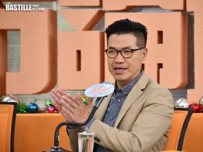 初選案│范國威申保釋再被拒 法官擇日頒判決理由