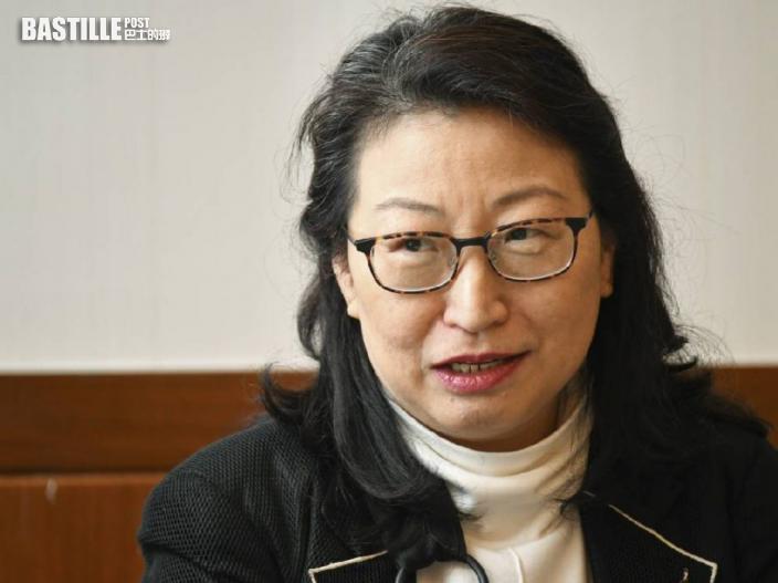 鄭若驊:冀香港法律業界把握機會 配合前海發展