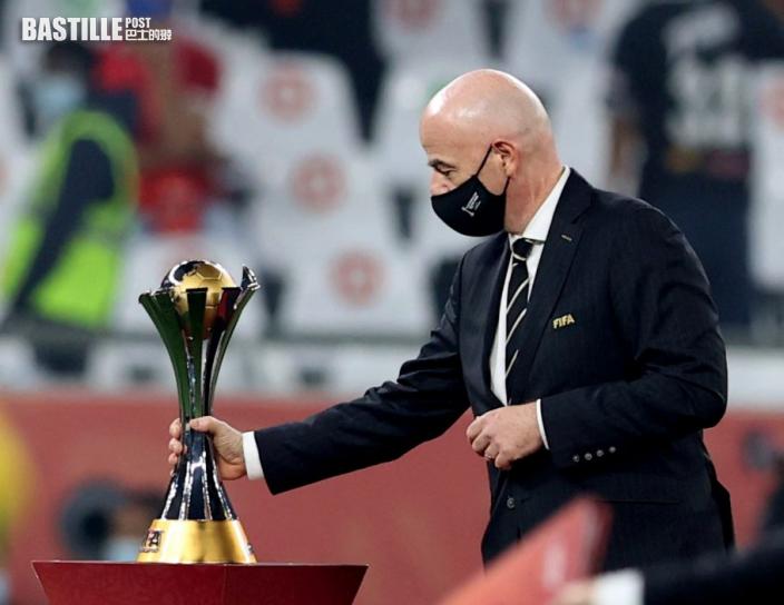 【世冠盃】疫情限制未除 日本放棄主辦世冠盃