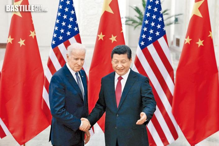 學者:兩國關係可能回暖