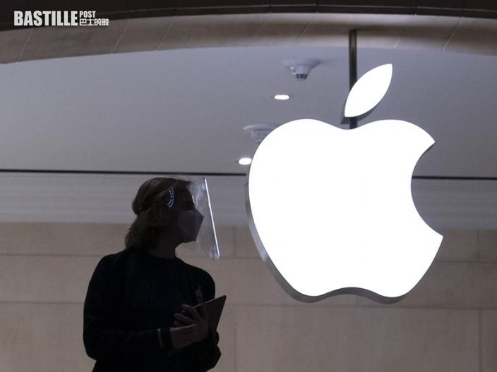 加州法院裁決 容許應用程式開發商繞過蘋果支付系統收錢