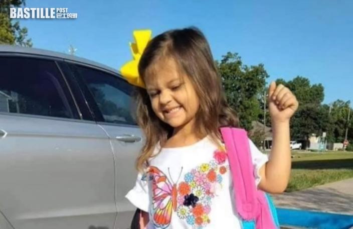 母反疫苗拒打針累全家染疫 4歲女睡夢中病逝
