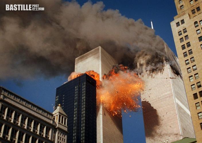 911恐襲廿周年|為劫機者辦理登機手續 航空公司地勤自責懊悔20年