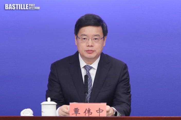 深圳提12個領域44條措施推進前海合作區 便利港澳居民生活
