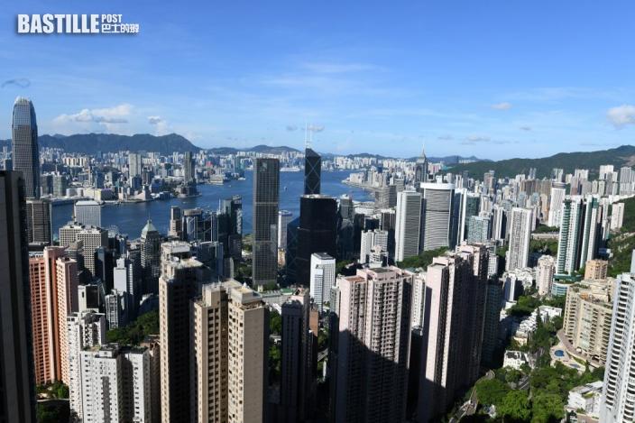 政府歡迎菲沙研究所再將香港評為全球最自由經濟體