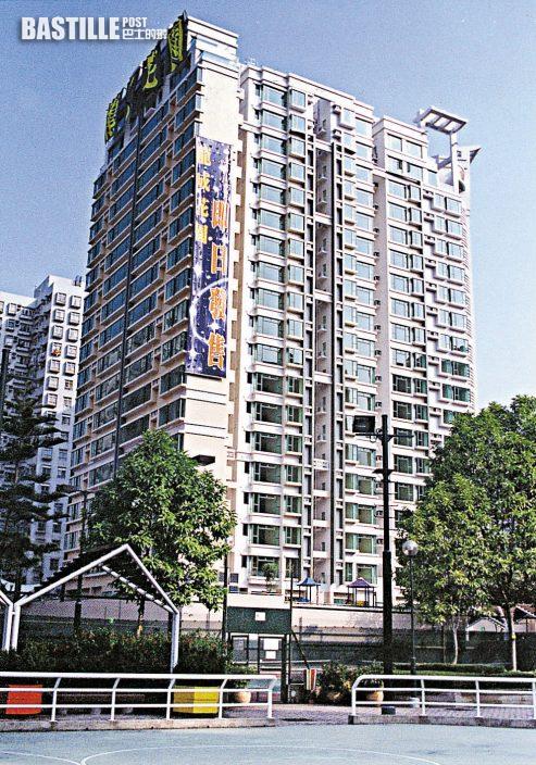 龍成花園特色戶每月1.7萬短租形式租出