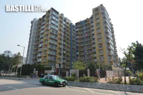 泉薈中高層2房戶680萬易手 持貨7年賺71%