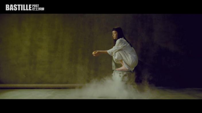 密切期待丨炎明熹9.20推出新歌《真話的清高》