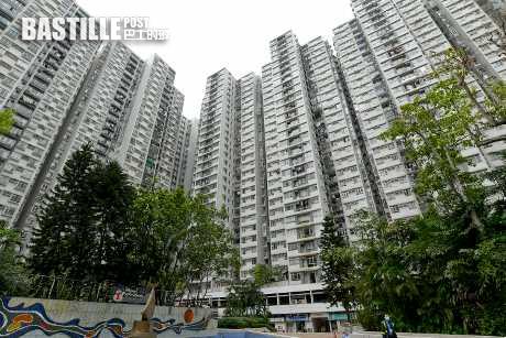 城市花園高層三房戶 換樓客1868萬入市