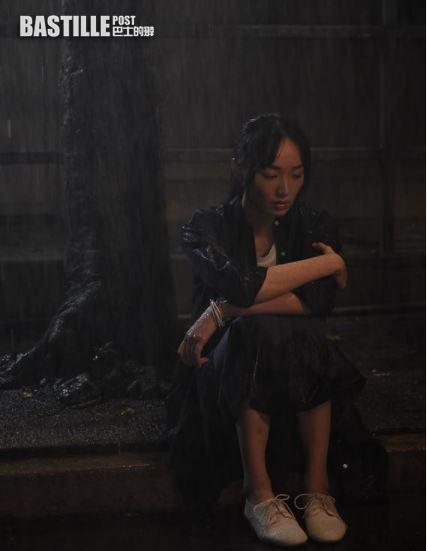 徐天佑預告參演ViuTV新劇《940920》  對黃又南被罵冇回應