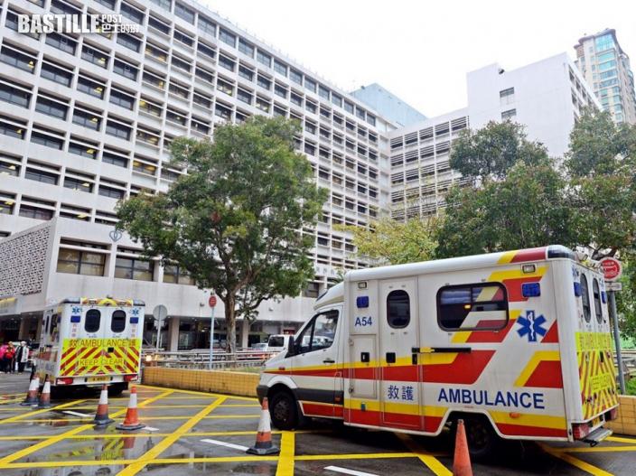 5歲童腳傷母疑丈夫虐兒報警 未有人被捕