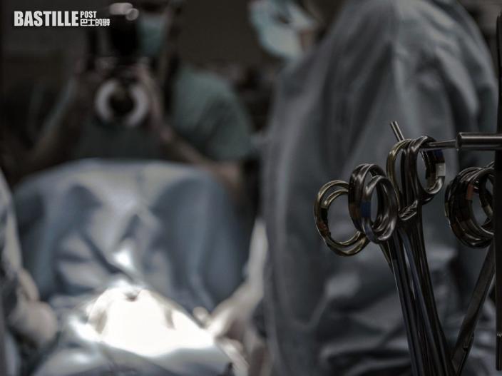 南韓婦科醫生加添麻藥性侵 女病人提前蘇醒揭發罪行