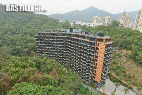 薈蕎中層2房逾1.5萬租出 呎租36.5元