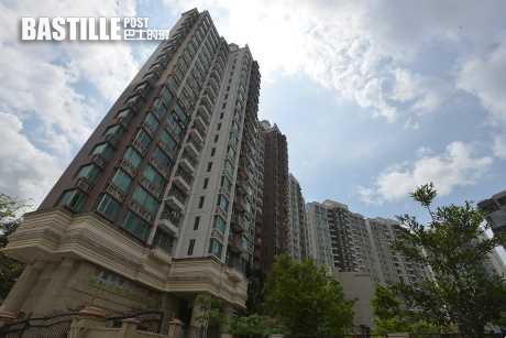尚城高層2房零議價600萬成交