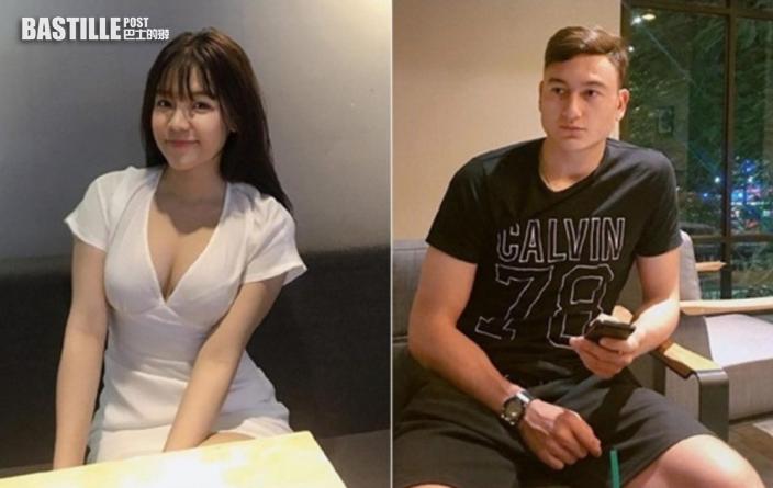 世界盃|越南首席門將重傷 女友反成新聞焦點
