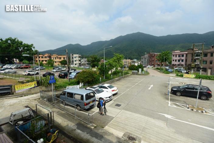 傳中央要求港地產商助解決土地問題 林鄭:無法證實