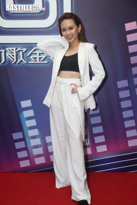 龔柯允與李幸倪楊秀惠合組「香港大馬幫」 助解鄉愁