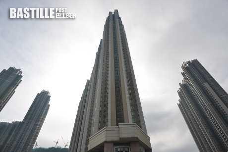 首都高層2房845萬沽 高市價3%