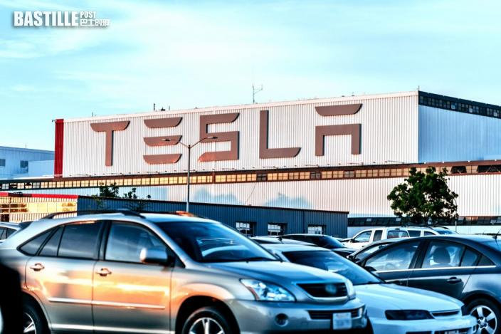 特斯拉馬斯克承諾 將擴大投資中國