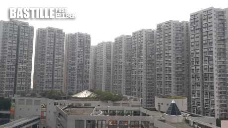 麗港城向內街2房戶728萬易手