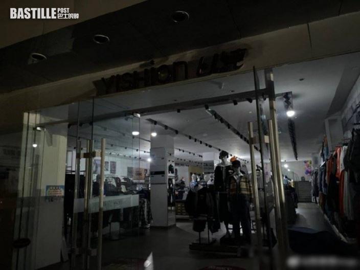 東三省居民囤蠟燭應對限電 生產商:一周訂單增10多倍