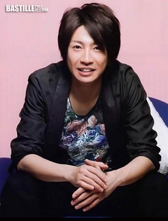 櫻井翔與相葉雅紀同日宣布婚訊  「嵐」再添兩名人夫