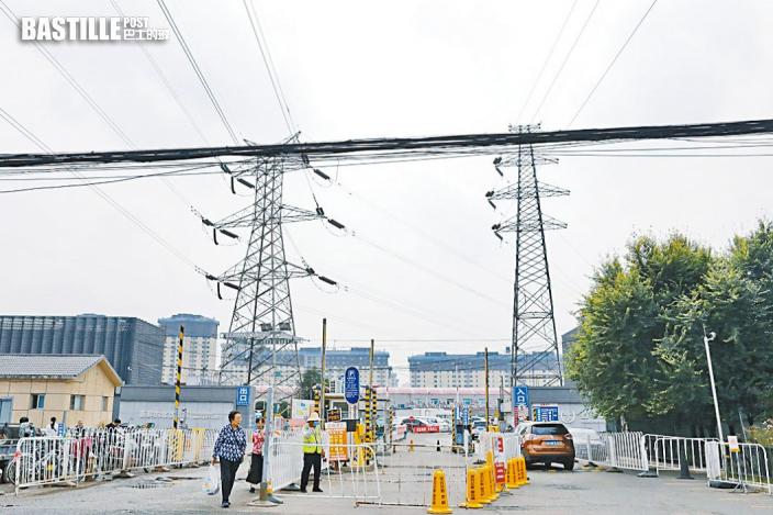 各地或批市場電價上調