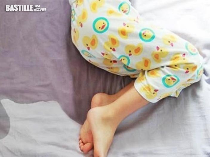 健康talk 孩子尿牀原因有三 中醫教3種食療治療