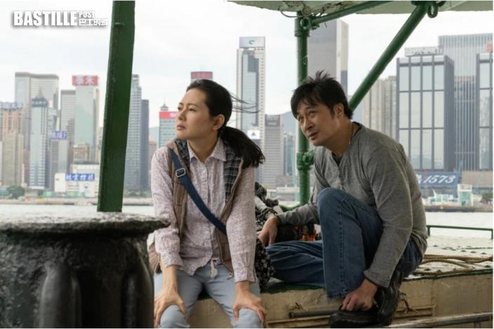 亞洲電影大獎丨林家棟失落最佳男主角 劉亞仁憑《收屍人》稱帝