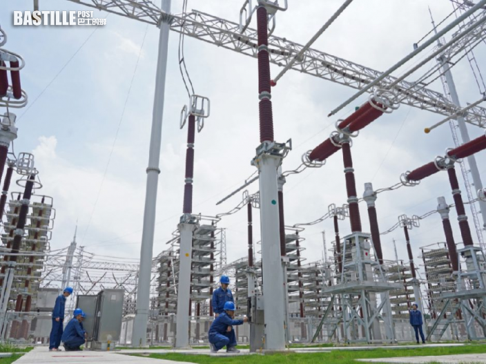 國務院下令放寬電價漲跌幅 確保民生優先